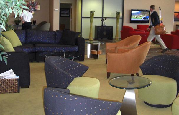 larry shane interior design